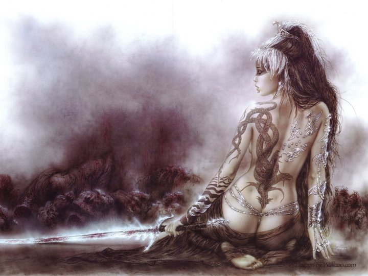 8589130573373-the-five-faces-of-hecate-5-metal-luis-royo-heavy-wallpaper-hd