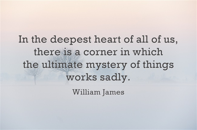 In-the-deepest-heart-of