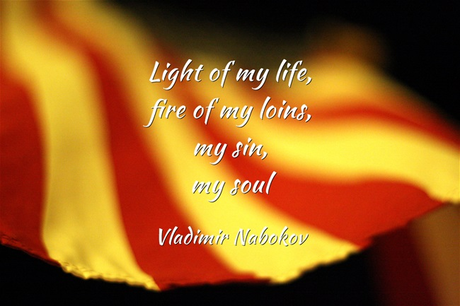 Light-of-my-life-fire-of