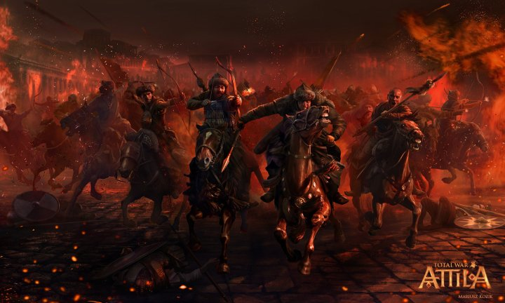 mariusz-kozik-huns-cavalry