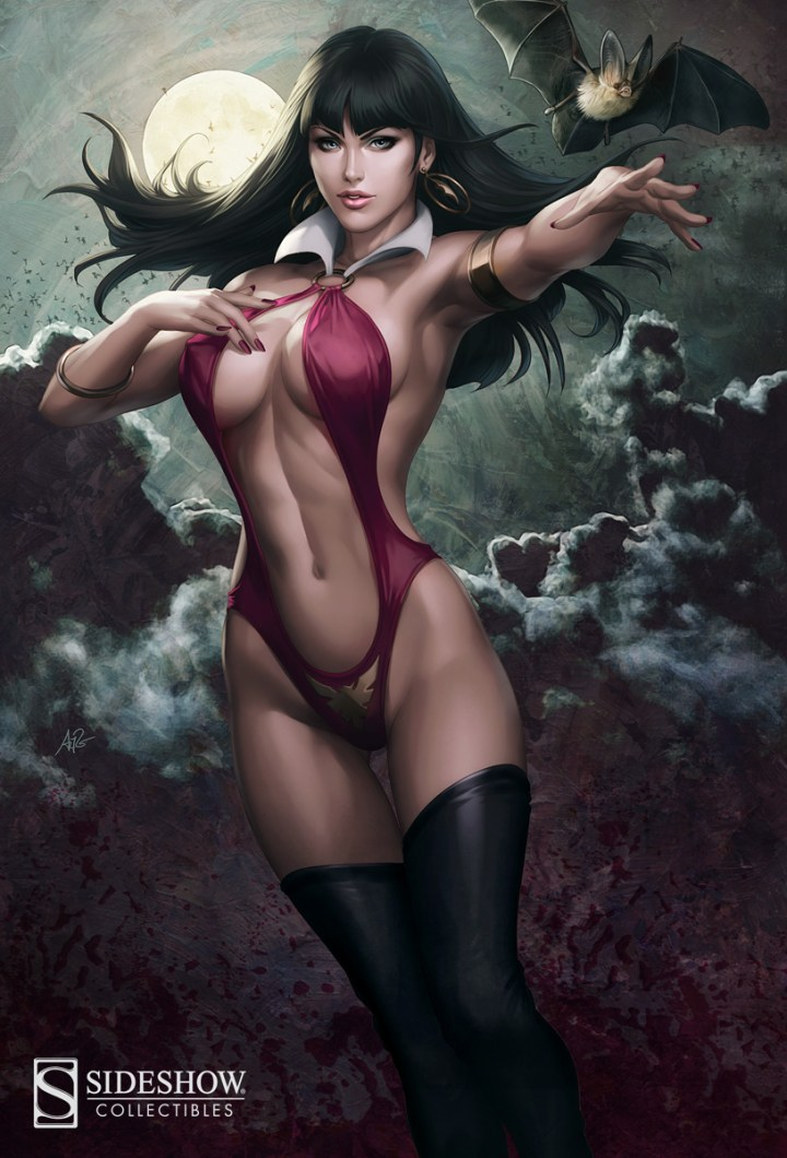 vampi_final3_by_artgerm-d7u42pc