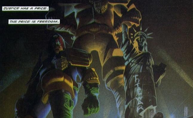 Judge-Dredd-America