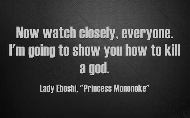 Now-watch-closely