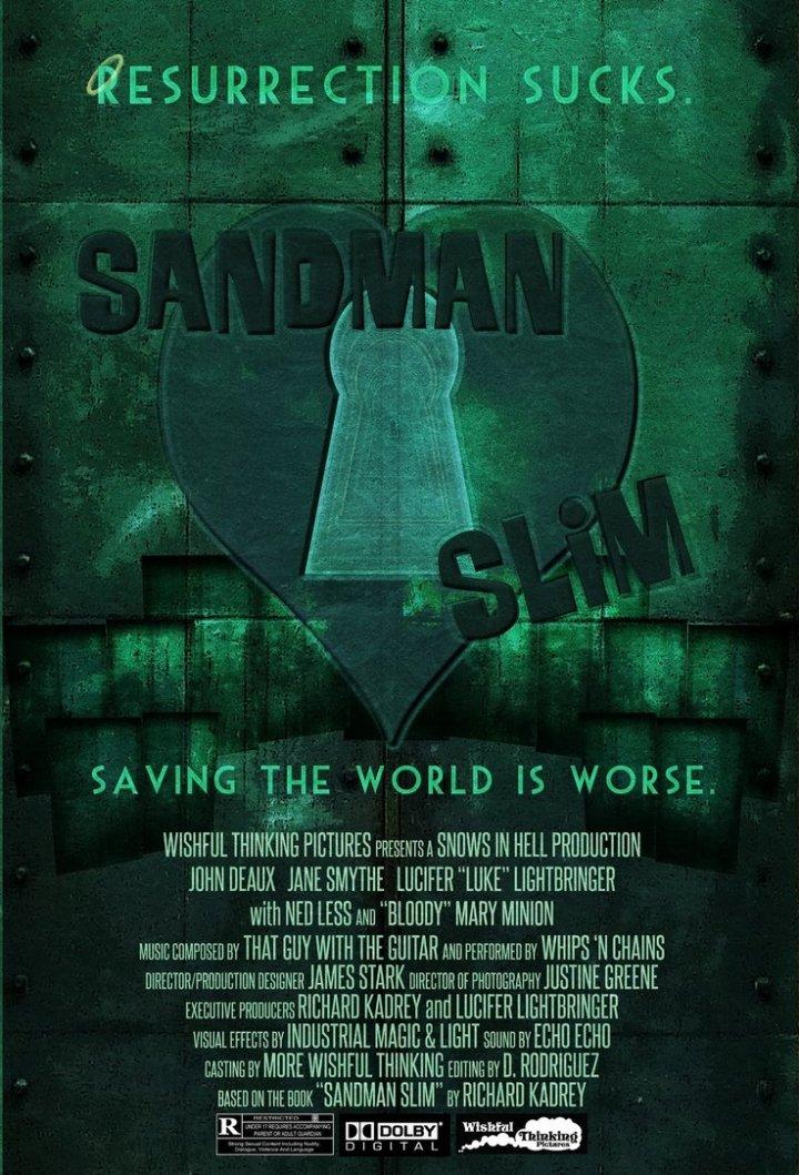 sandman_slim_by_fairyfindings-d3cpn48