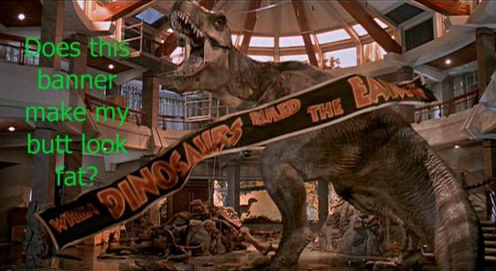 dinosaur-butt