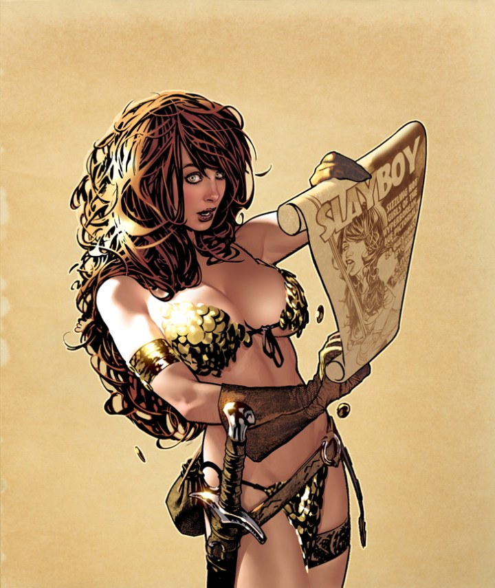 imaginefx-53-cover-by-adamhughes