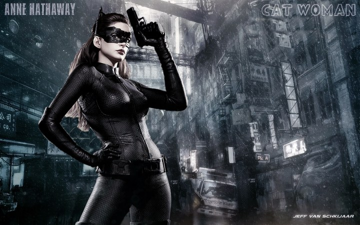 anne-hathaway-catwoman-wallpaper-7