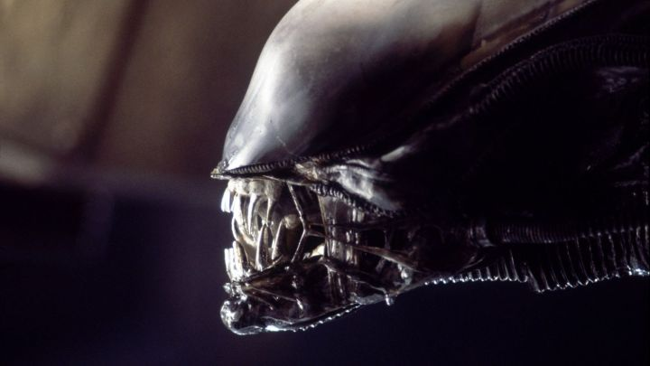 1401x788-movies-Xenomorph-creatures-teeth-Aliens-movie-Alien-giger-_76555-20
