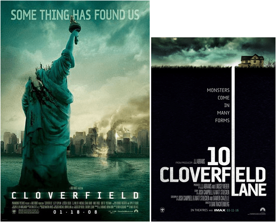 cloverfield-blog