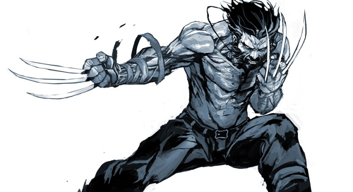 wolverine-chaos-gd2013