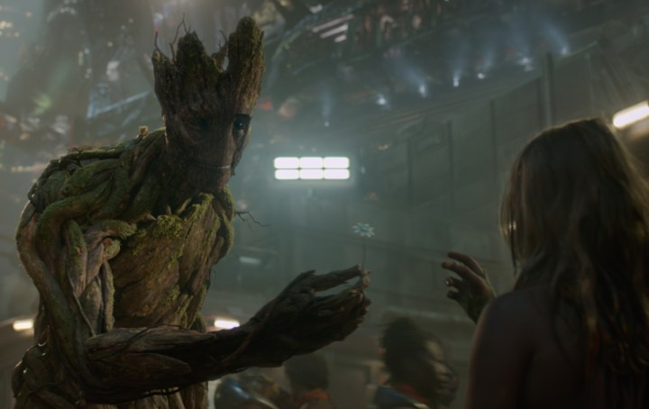 guardiansofthegalaxy53bd964656849