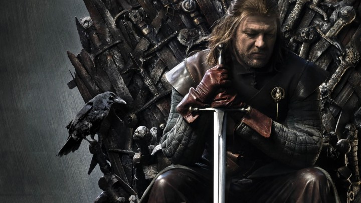 24016-House_Stark-Game_of_Thrones-Ned_Stark-Sean_Bean-Iron_Throne