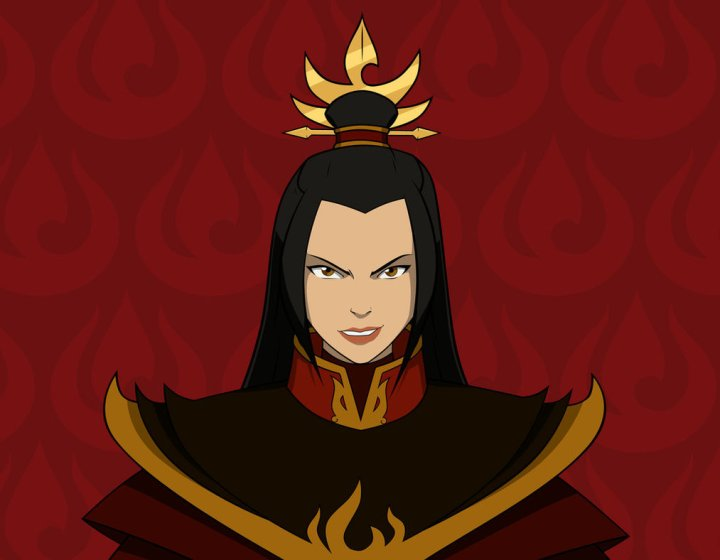 azula_close_up_by_invisiblejohnny