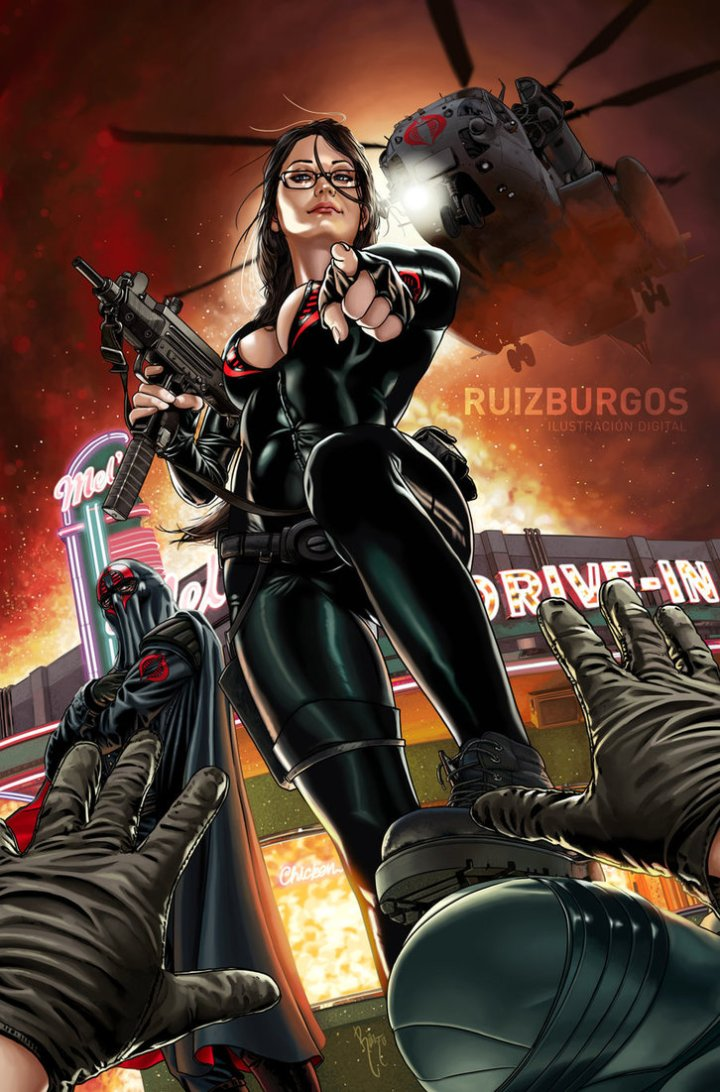 baroness_by_onlymilo-d6ra62e