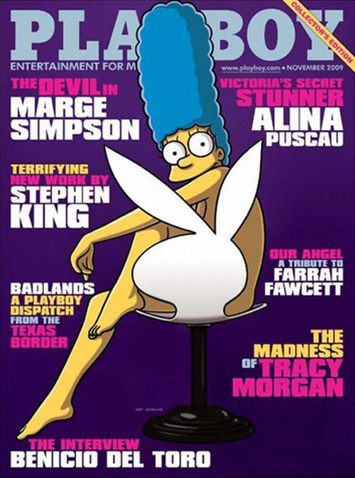 marge-simpson-playboy-pictures-1-1