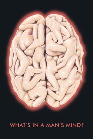 whats-in-a-mans-mind-sex-on-the-brain-poster