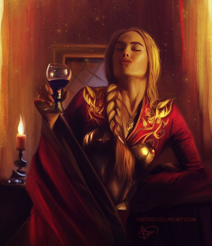 01d17443f0 ... Joffrey (the poster boy for why siblings should not sleep together as  well as Cersei's complete lack of maternal skills), Myrcella and Tommen.
