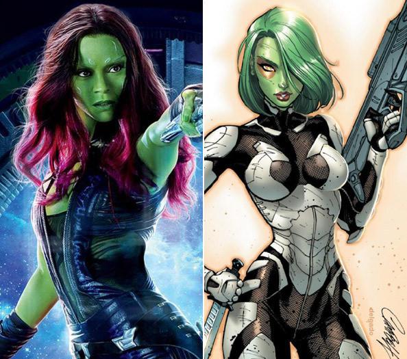 comic-book-babes-alien-sex
