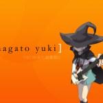 nagato-yuki