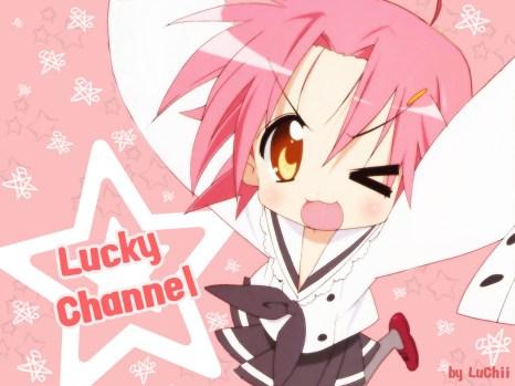 Anime-Lucky-Star-8134