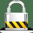 gpg encryption