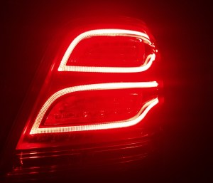 keithmobile-e rear light