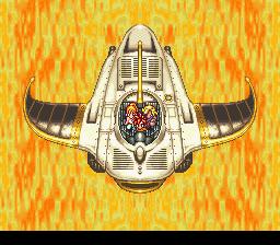 chrono trigger flying epoch