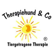 Tiergetragene Therapie Starkekinder
