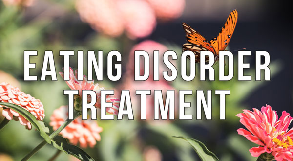 eating disorder disordered eating treatment starkel nutrition seattle nutritionist