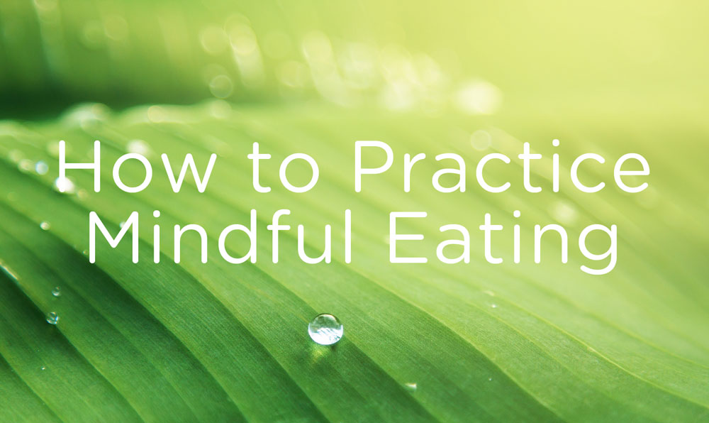 Mindful eating Seattle nutritionists starkel nutrition