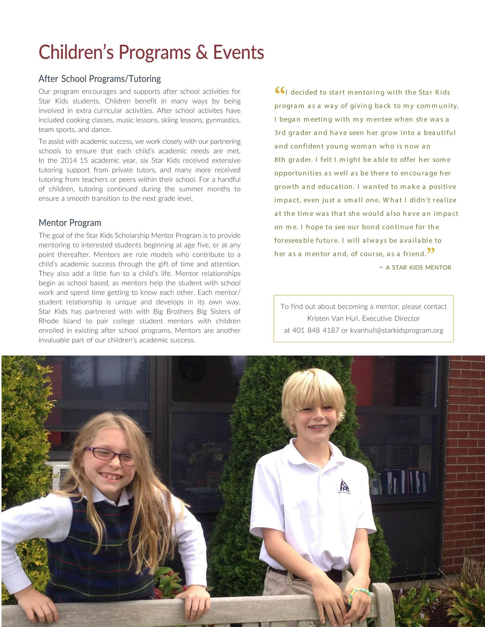 AnnualReport2015_7