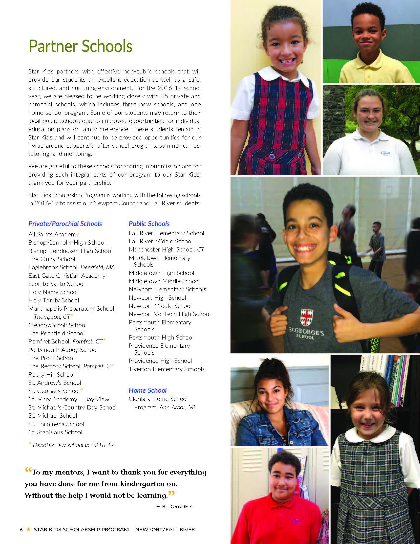 AnnualRpt16_Page_06
