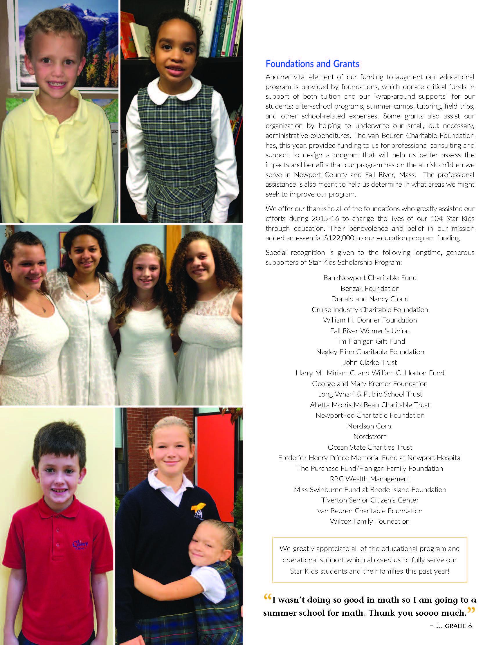 AnnualRpt16_Page_12
