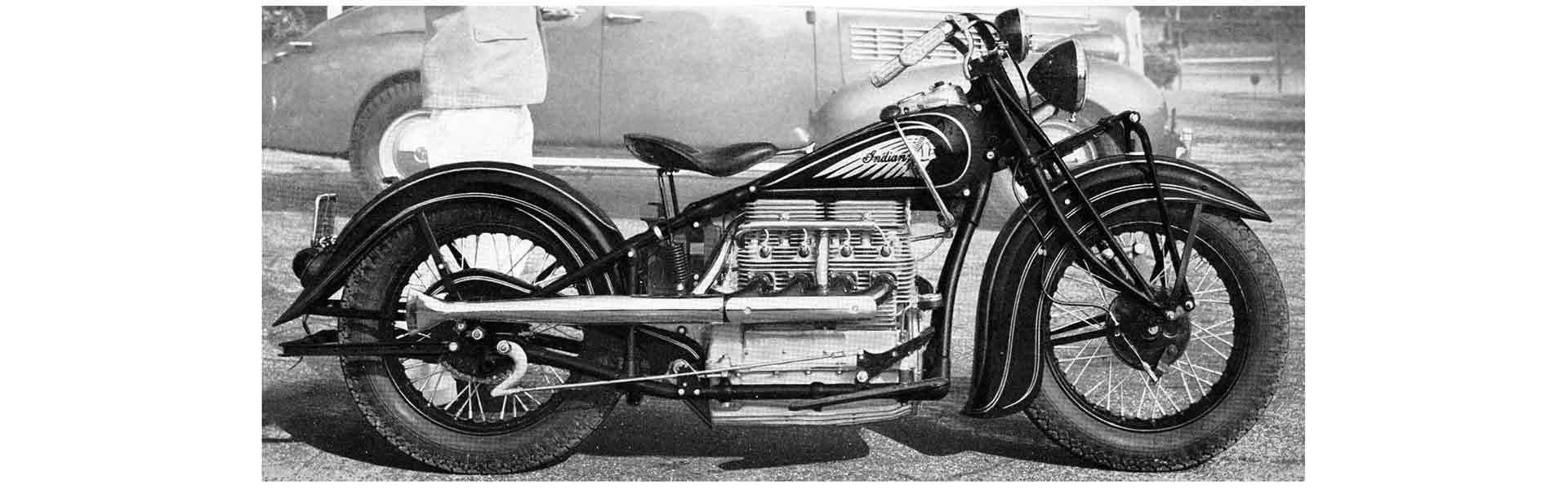 starklite indian motorcycles indian motorcycle parts & service  1946 indian chief wiring diagram #6