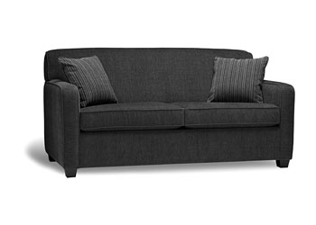 Furniture for Healthcare : Bed bug resistant sofa for ...