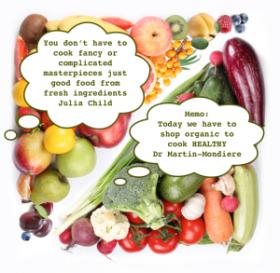 Fruits-et-legumes-