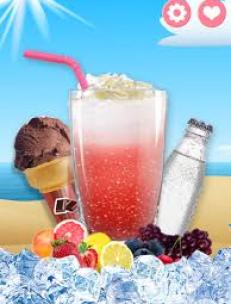 Summer sugar
