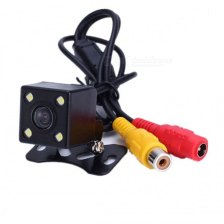 Κάμερα Οπισθοπορείας αυτοκινήτου CW-662-CCD