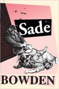 sadejonathanbowden-201x300