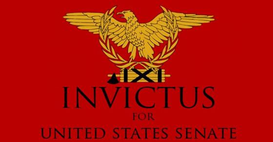 Augustus-Sol-Invictus