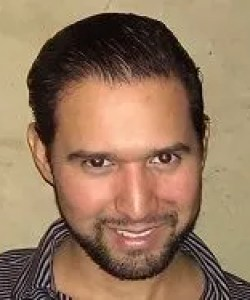 Fernando Cortez