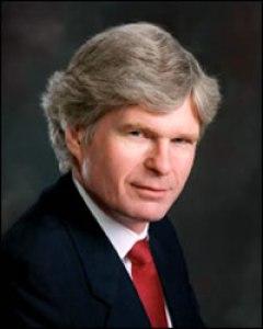 Peter Brimelow