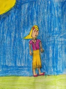 Lianna by Minion v1.0