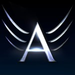 ANGEL Project logo