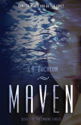 Maven: (The Endure Series, Book 1) (Volume 1)