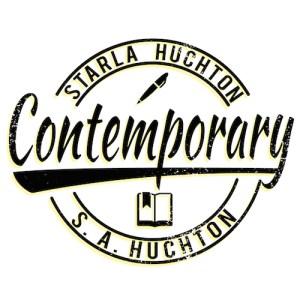 SAH Contemporary logo