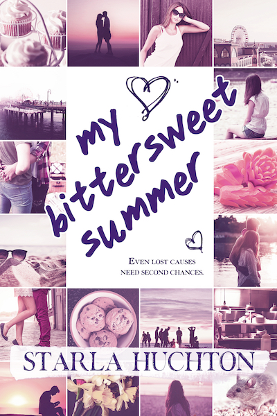 My Bittersweet Summer