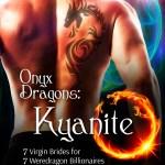 CoverFinalLG-DragonKyanite