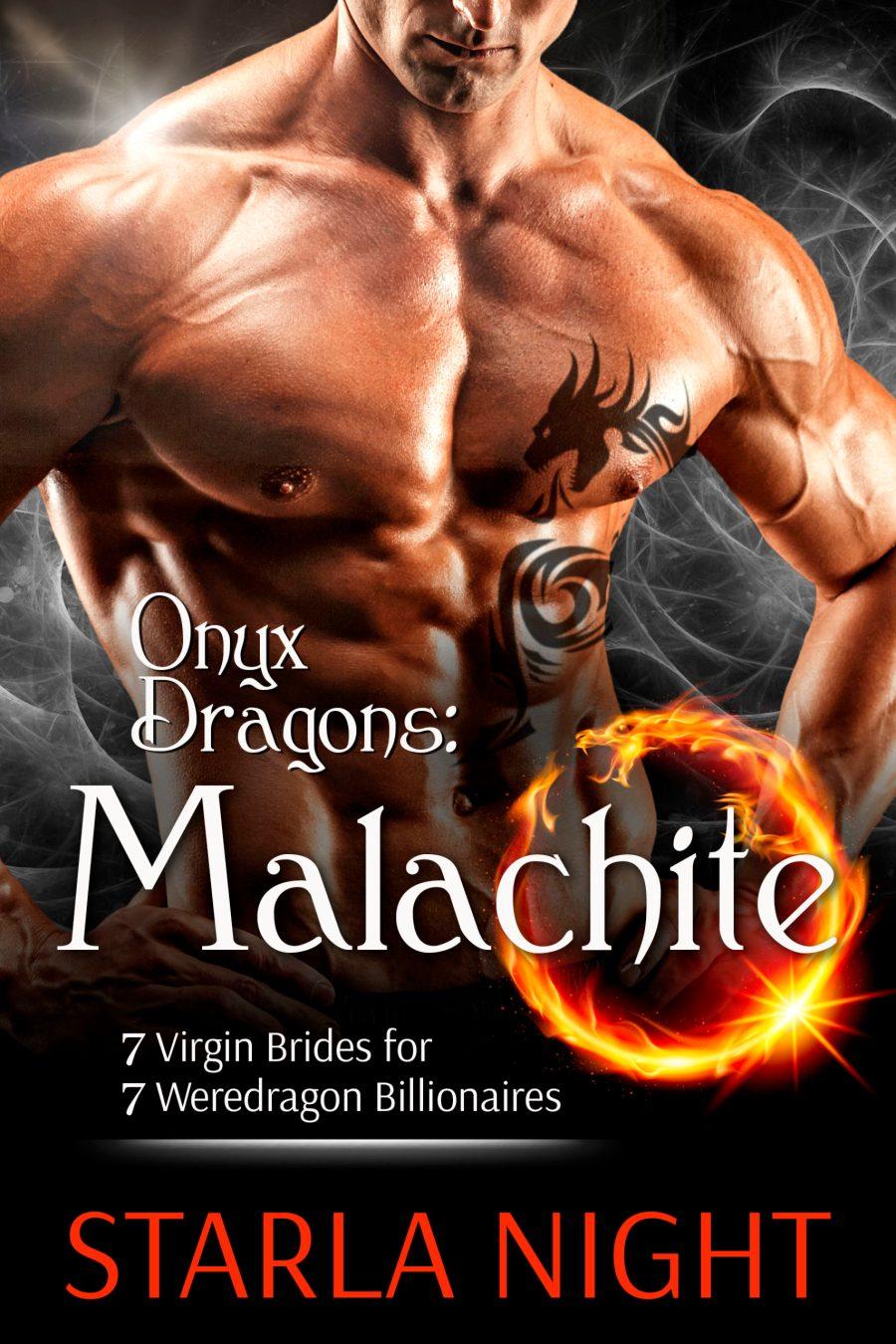 malachite-bw