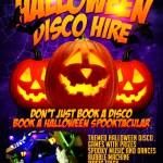 Hallowwen_disco_party